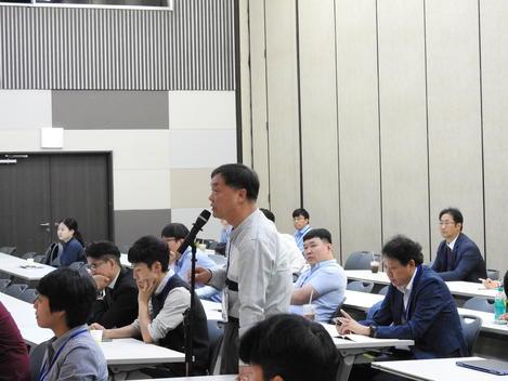 제59회 추계학술대회